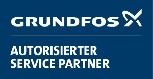 Grundfos_Authorised-Service-Partner_Panel_PRINT_DE.jpg